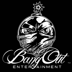 Bang Out Entertainment