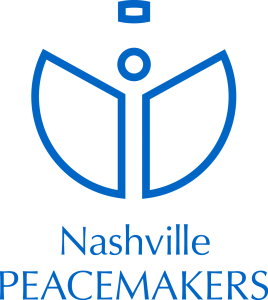 Nashville Peacemakers